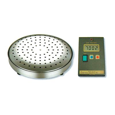家庭用ラジウム温浴器GTR写真