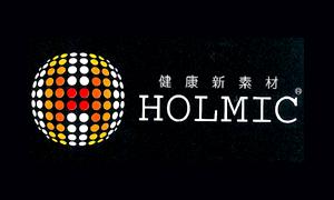 about_imgGF HOLMIC Outlast KET Ⅱ説明写真3